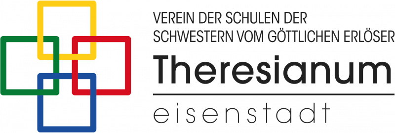 V Theresianum Eisenstadt quer2