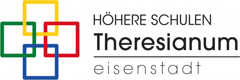 HS Theresianum Eisenstadt quer